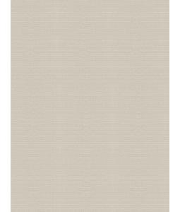 V-CONCEPT wallpaper 7910-4