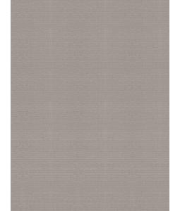 V-CONCEPT wallpaper 7910-5