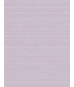 V-CONCEPT wallpaper 7910-6