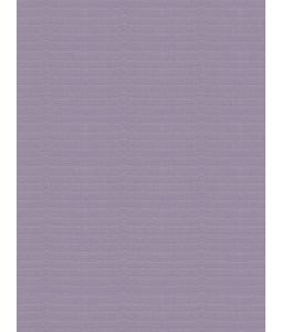 V-CONCEPT wallpaper 7910-7