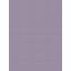 Giấy dán tường V-CONCEPT 7910-7