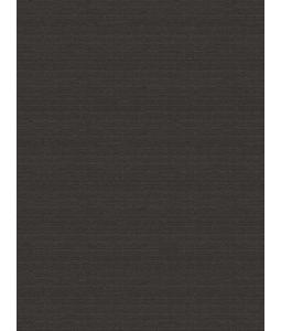 V-CONCEPT wallpaper 7910-8
