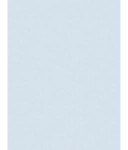 V-CONCEPT wallpaper 7911-2