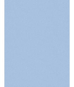 V-CONCEPT wallpaper 7911-4