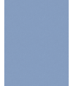 V-CONCEPT wallpaper 7911-5