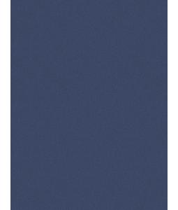 V-CONCEPT wallpaper 7911-6