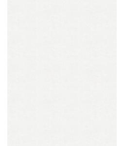 V-CONCEPT wallpaper 7912-1