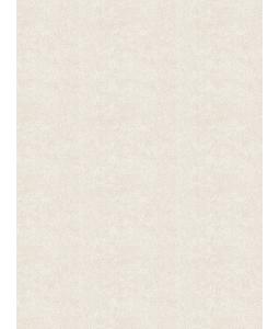 V-CONCEPT wallpaper 7912-2