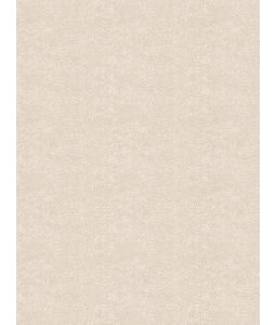 V-CONCEPT wallpaper 7912-3