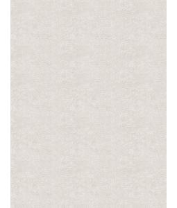 V-CONCEPT wallpaper 7912-4