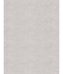 V-CONCEPT wallpaper 7912-5