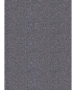 V-CONCEPT wallpaper 7912-6
