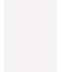 V-CONCEPT wallpaper 7913-1