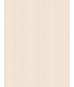 V-CONCEPT wallpaper 7913-2