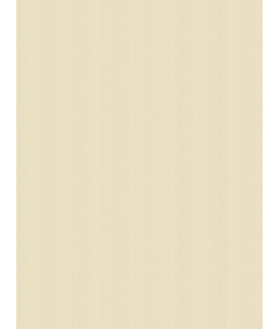V-CONCEPT wallpaper 7913-3