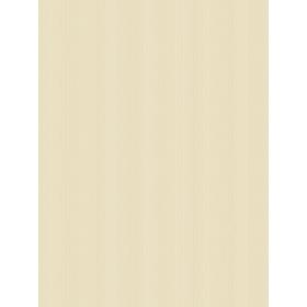 Giấy dán tường V-CONCEPT 7913-3