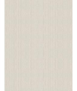 V-CONCEPT wallpaper 7913-4
