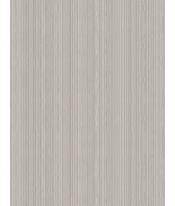 V-CONCEPT wallpaper 7913-5