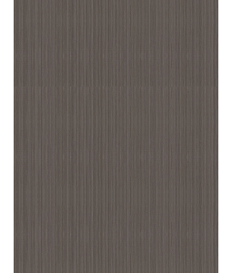 V-CONCEPT wallpaper 7913-6