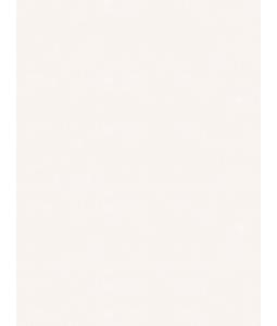 V-CONCEPT wallpaper 7914-1