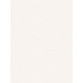 Giấy dán tường V-CONCEPT 7914-1
