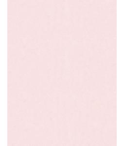 V-CONCEPT wallpaper 7914-12