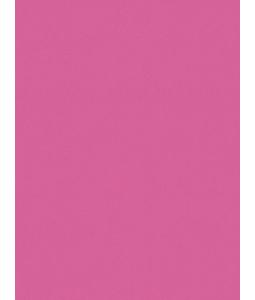 V-CONCEPT wallpaper 7914-13