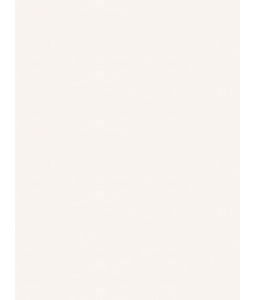 V-CONCEPT wallpaper 7914-14