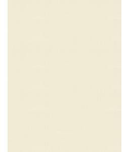 V-CONCEPT wallpaper 7914-2