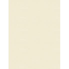 Giấy dán tường V-CONCEPT 7914-2