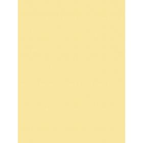 Giấy dán tường V-CONCEPT 7914-3