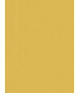 V-CONCEPT wallpaper 7914-4