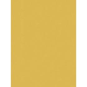 Giấy dán tường V-CONCEPT 7914-4