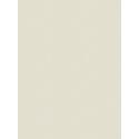 Giấy dán tường V-CONCEPT 7914-5