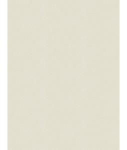 V-CONCEPT wallpaper 7914-5