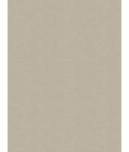 V-CONCEPT wallpaper 7914-6