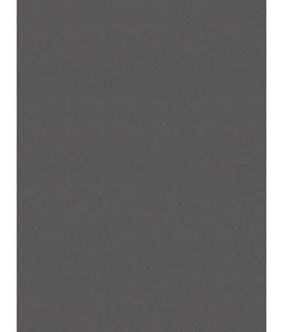 V-CONCEPT wallpaper 7914-7