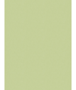 V-CONCEPT wallpaper 7914-8
