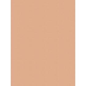 Giấy dán tường V-CONCEPT 7915-7