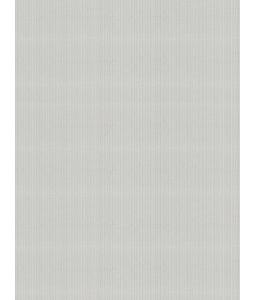 V-CONCEPT wallpaper 7917-2