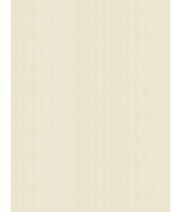 V-CONCEPT wallpaper 7917-5
