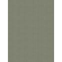 Giấy dán tường V-CONCEPT 7917-6
