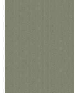 V-CONCEPT wallpaper 7917-6