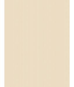 V-CONCEPT wallpaper 7918-3