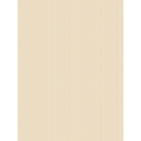 Giấy dán tường V-CONCEPT 7918-3