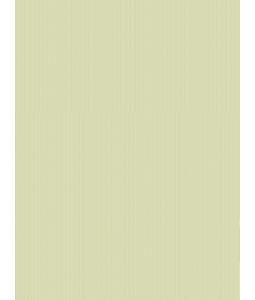 V-CONCEPT wallpaper 7918-4