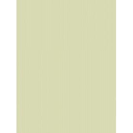 Giấy dán tường V-CONCEPT 7918-4