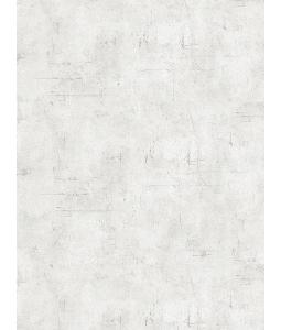 V-CONCEPT wallpaper 7919-1