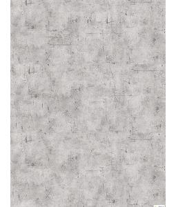 V-CONCEPT wallpaper 7919-2