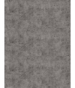 V-CONCEPT wallpaper 7919-3